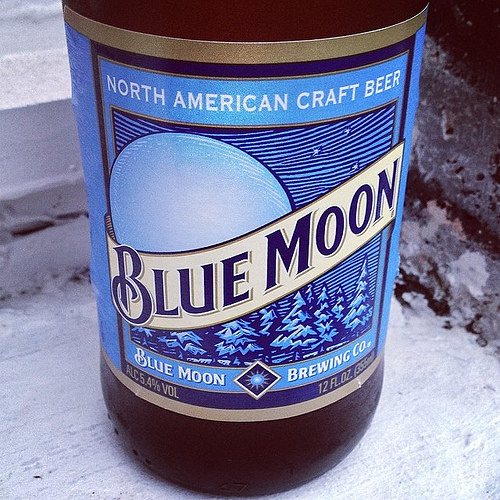 Craft V. Crafty: The Blue Moon Class Action Suit Against MillerCoors LLC